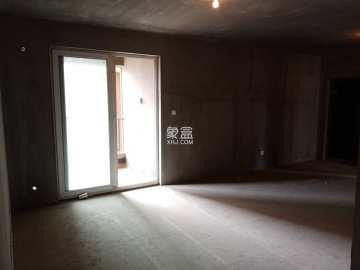 英皇之都(汇通太古城二期)  3室2厅2卫    172.0万