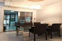 豪布斯卡白天鹅酒店 随时看 可砍价 小区还有其他房源