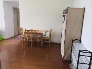 美的林城时代  2室2厅1卫    108.0万