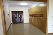 三一街区三室二厅精装房