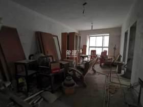 金侨书香庭苑 清水毛坯 仅6000一平