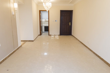 恒大绿洲  3室2厅2卫    100.0万