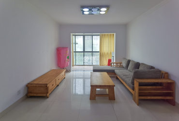 湘银二期世纪花园  3室2厅2卫    80.0万