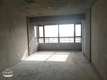 保利中央公园  4室2厅2卫    90.0万