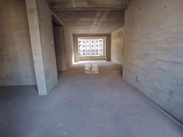 磐龙生态社区  3室2厅1卫    66.8万