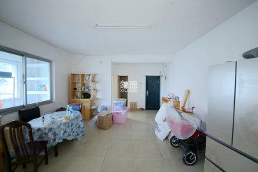 近地铁 安泰新村 中间楼层 居家装修 141平 99.8万