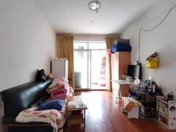 锦绣龙城  1室1厅1卫    105.0万