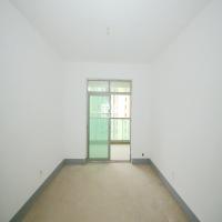 树木岭新城新世界 3期毛坯两房 中间楼层 随时看房价格可谈