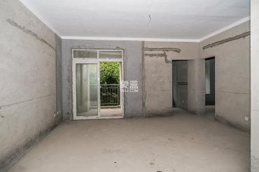 山水湾  3室2厅1卫    90.0万