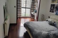 西山汇景一、二期  2室2厅1卫    2600.0元/月