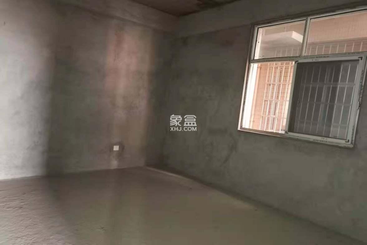 世纪花园  2室2厅2卫    69.0万