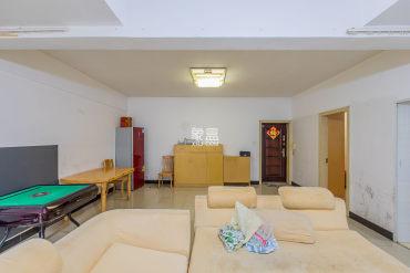 景上鑫苑  3室2厅1卫    79.8万