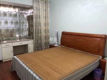 吉星金融广场  4室2厅2卫    123.8万