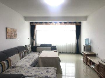 长青农贸综合市场  3室2厅2卫    68.8万
