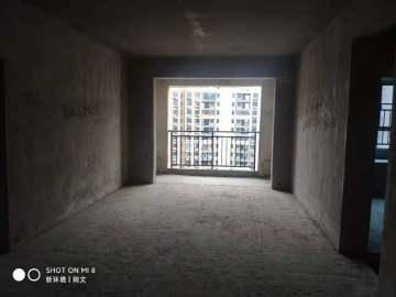 百弘学府城  3室2厅2卫    78.8万
