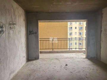 金湾家园(金湾嘉园)  4室2厅2卫    83.8万