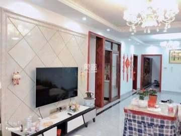 香山红叶  3室1厅1卫    62.8万