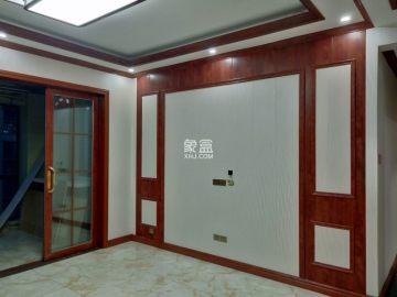 悦江山  4室2厅2卫    109.8万