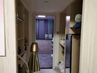 锦绣欣城  3室2厅2卫    95.8万