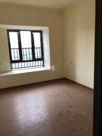 碧桂园豪园  4室2厅2卫    108.8万