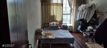 三星龙园  3室2厅2卫    94.0万