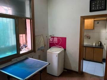 涟邵机械厂单位房  2室1厅1卫    25.8万