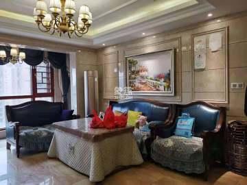 湾田和悦  装了修40万  3室2厅2卫    108.8万