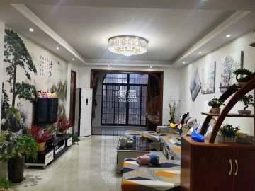 吉泰丽园  5室3厅2卫    78.8万
