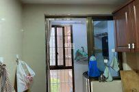 碧桂园 3室2厅2卫 精装 2000/月