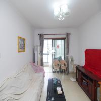 上海城小区  3室2厅2卫    130.0万
