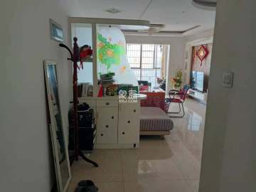 丹枫国际  3室2厅2卫    82.0万