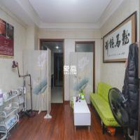 湘腾城市广场  1室1厅1卫    51.8万