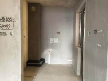 宁邦中心  4室3厅2卫    118.8万
