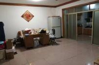 华创国际广场旁,开福寺,伍家岭,动力南苑,两室一厅