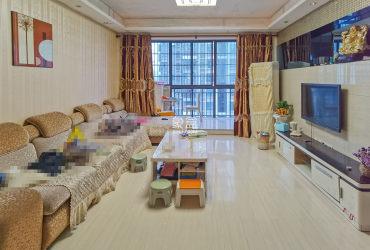 圣华名城建设北路110号  3室2厅2卫    75.0万