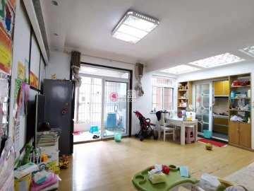 锦绣龙城  2室2厅1卫    155.0万