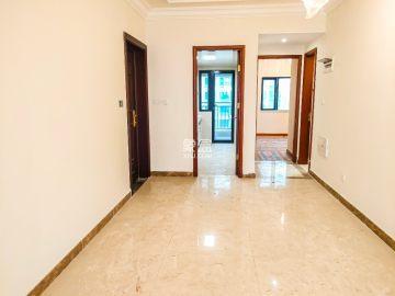 恒大绿洲  3室2厅2卫    98.0万