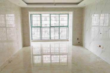 滨江花园  3室2厅2卫    90.0万