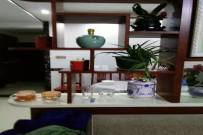 滨江花园  4室2厅2卫    2800.0元/月