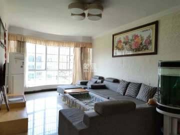 牡丹富贵花园  3室2厅1卫    46.0万