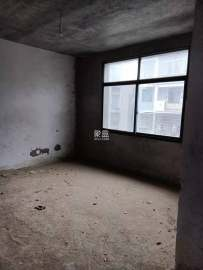 洪源小区  3室2厅1卫    40.0万