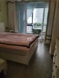 美的林城时代  1室1厅1卫    60.0万