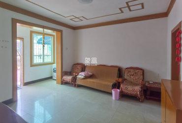 湘天桥散盘  2室2厅1卫    18.8万