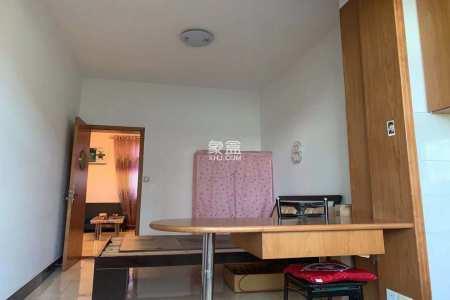 梓山苑小区  2室2厅1卫    1100.0元/月