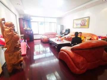 银苑山庄  4室2厅1卫    118.0万