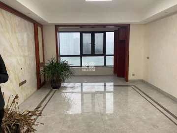 大汉资江城  3室2厅2卫    130.0万