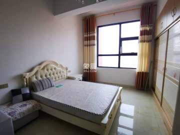 中特青年公寓  1室1厅1卫    36.0万
