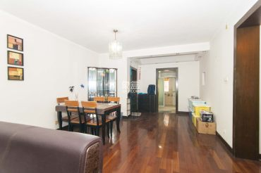 佳广公寓  2室2厅1卫    91.0万