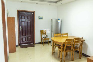 润林雅苑  2室2厅1卫    52.0万