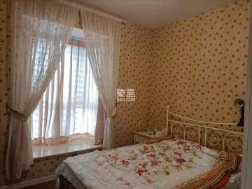佳宁娜小区(梓山湖小区)  3室2厅2卫    100.0万